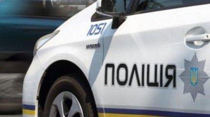 Аваков о словах главы Ивано-Франковска о выселении ромов: Полиция - не карательная машина