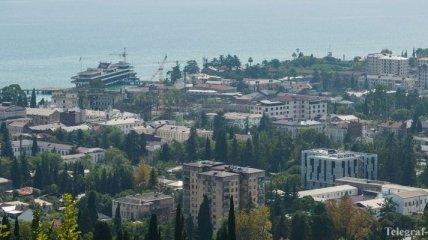 Грузия в ООН призвала РФ вывести войска из Абхазии и Южной Осетии