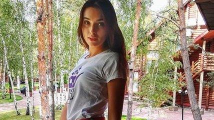 """""""Мисс Украина 2018"""": Вероника Дидусенко поздравила новую победительницу"""