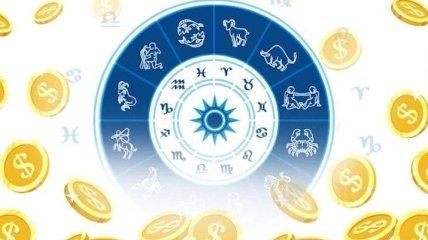 Бизнес-гороскоп на неделю: все знаки зодиака (26.08 - 1.09.2019)