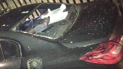 Завели дело об убийстве: вскрылись детали утреннего взрыва под Киевом