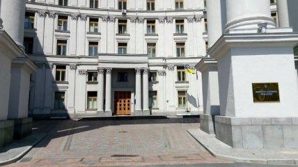 Борьба с COVID-19: Катар предоставил Украине почти 9 тонн медсредств
