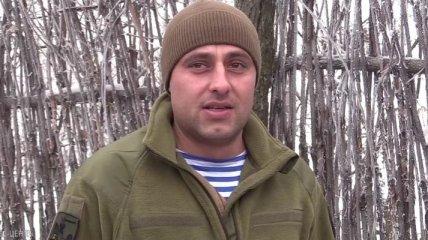 ВСУ подтверждает гибель без вести пропавшего бойца в Светлодарской дуге