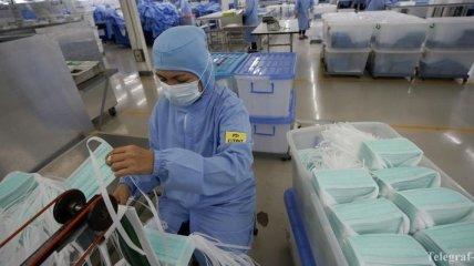 Первую смерть от коронавируса подтвердили в Канаде