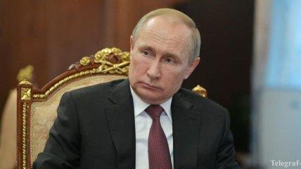 """""""Сомалиленд"""": Россия планирует построить военную базу в Сомали"""