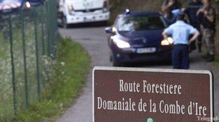 Виновные в убийстве британских туристов будут найдены и наказаны