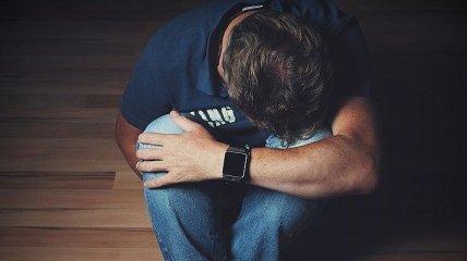 Усталость от жизни: как распознать скрытую депрессию