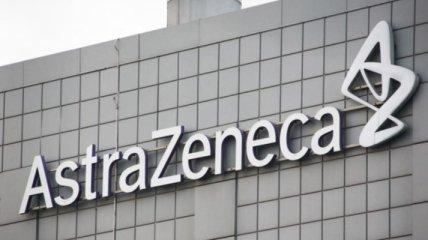 Скандал с AstraZeneca: Канада признала вакцину безопасной и решила продолжить прививание