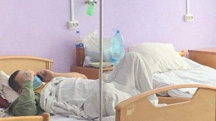 Умер в свой день рождения: поход к стоматологу закончился для винничанина трагедией