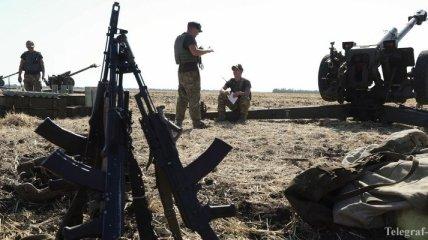 Экс-заместитель генсека НАТО: Дискуссии о военной помощи Украине усиливаются
