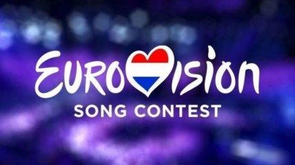 Причина все та же: Евровидение 2020 отменили