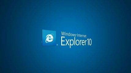 """Прощай """"ослик"""": Microsoft призывает отказаться от использования своего детища"""