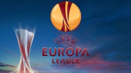 Челси - Динамо: прогноз букмекеров на матч Лиги Европы