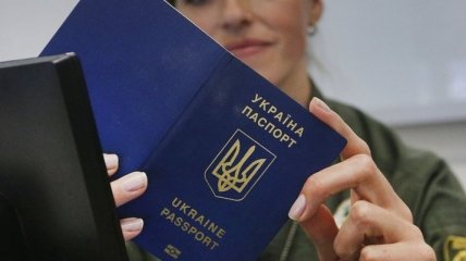 Автобусный перевозчик Ecolines отказывается перевозить украинцев по безвизу