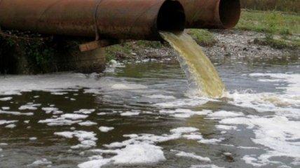 Выяснилась причина массового отравления водой в Макеевке