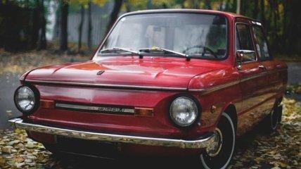 Автомобильные приколы для заядлых автомобилистов