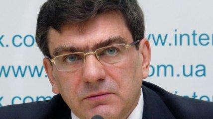 Кабмин: Украина интересна как Западу, так и Востоку
