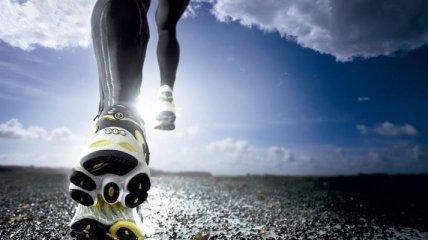 Советы тренера по фитнесу, которые помогут вам полюбить спорт