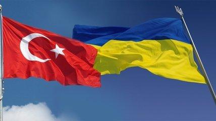 COVID-19 не помеха: Киев и Анкара работают над Соглашением о свободной торговле - посол