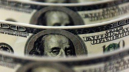 Падіння гривні: курс валют на 6 березня