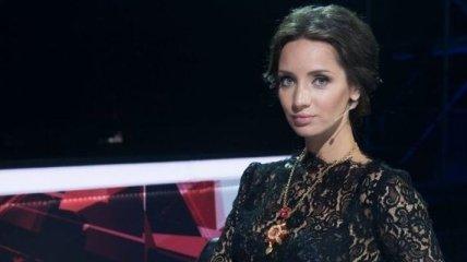 Татьяна Денисова попала в больницу