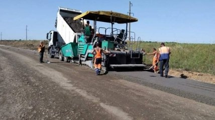 Правительство увеличит объем финансирования ремонта дорог