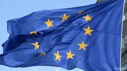 В Евросоюзе согласовали торговые квоты для Украины