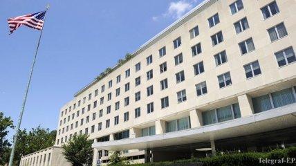 Сенаторы США запросили у Госдепа информацию о связях Хантера Байдена с украинской компанией