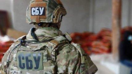 Обвинил во всем начальство: в Днепре нашли повешенным подполковника СБУ