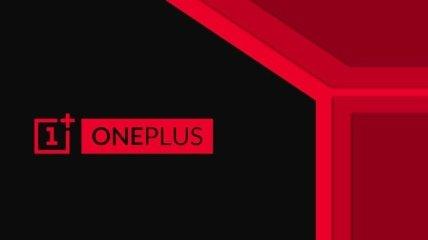 Компания OnePlus представила тизер HydrogenOS 11 (aka OxygenOS 11) с датой выхода