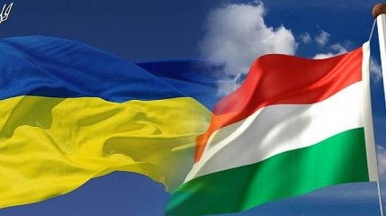 Языковый вопрос: представители Украины и Венгрии сядут за стол переговоров