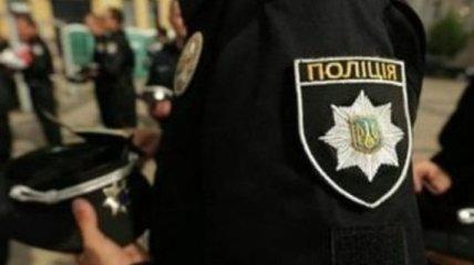 """В Полтавской области """"поймали"""" няню на краже в больших размерах"""