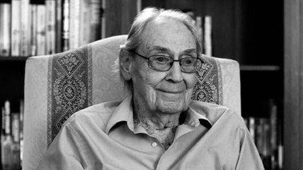 В США скончался известный американский аниматор Disney