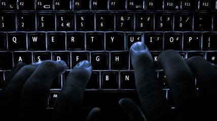 По мере развития технологий, преступники придумывают все более изощренные способы совершения преступлений