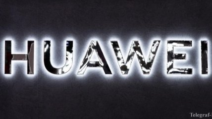 Керамический корпус и 5 камер: Huawei опубликовала рендерное фото нового флагмана