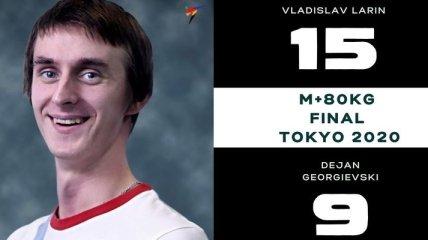 Олимпиада, день 4-й: кто выиграл медали в тхэквондо