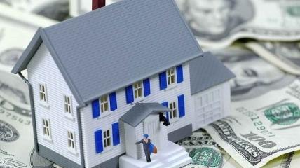 Вкладывать в недвижимость - это выгодно