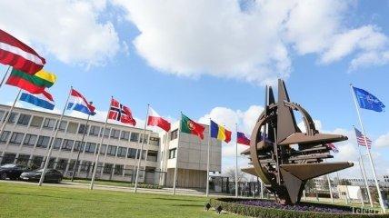 Министра обороны Украины ждут на мероприятии НАТО в конце июня