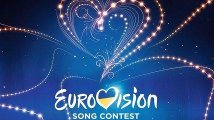 Евровидение 2018: результаты второго полуфинала и видео выступлений участников Нацотбора