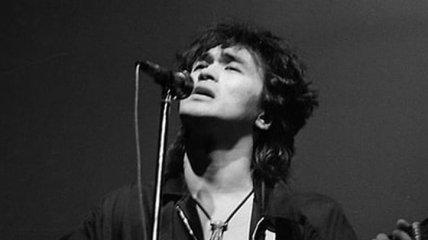 Годовщина со дня смерти Цоя: каким был рок-музыкант (фото, видео)