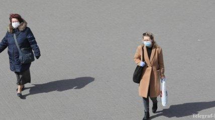 Премьер Польши о коронавирусе: Мы переходим в контрнаступление