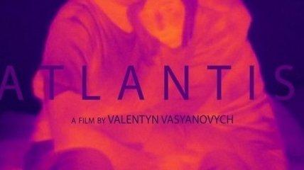 """Украинский фильм """"Атлантида"""" победил на кинофестивале в Норвегии (Видео)"""