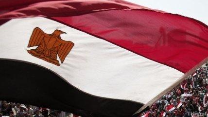 Египетские власти запретили протестовать в вузах без разрешения