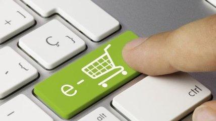 Новые правила: как теперь украинцы будут покупать товары из-за границы