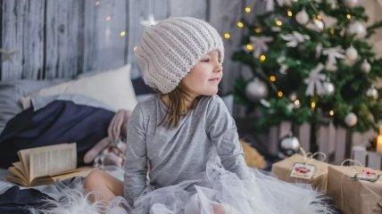 Рождество в Украине 25 декабря: что нельзя делать в этот день