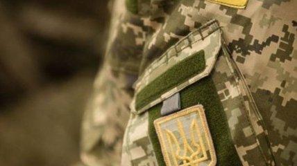 Зростання зарплат військових вже давно відстає від темпів інфляції