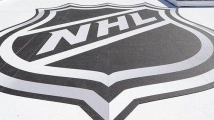 НХЛ. Драфт-2014: окончательный порядок команд