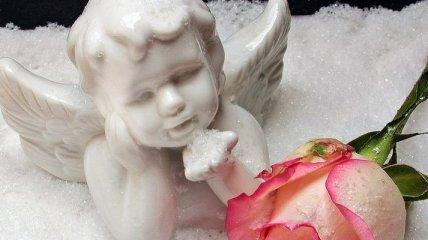 День Ангела Василия: значение имени и поздравления
