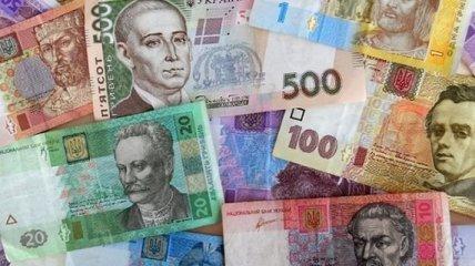 Экс-министр экономики рассказал о трех девальвациях гривни
