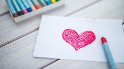 Как сохранить здоровье сердца: три ключевых фактора